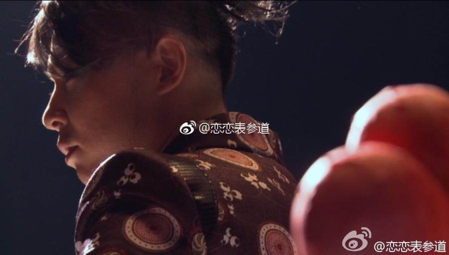 堂本刚 Album 7专「shamanippon-ラカチノトヒ-」初回A/初回B/限定