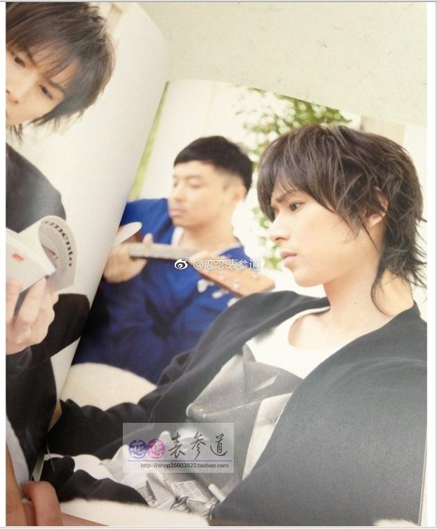 2009-2010 J 控 Concert J 演唱会 场刊等周边